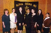 001_Alpha Sigma Nu 2001.jpg