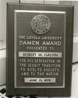003_Damen Award 1978.jpg