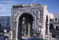 357_tripoli-roman-arch.jpg