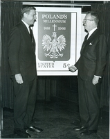 Rostenkowski-Poland Stamp Unveiling19660001.jpg