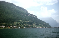 34_Fluelen-on-lake-lucerne.jpg