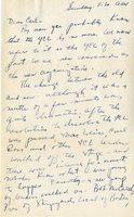 04 Letter from Mollie 1943001.jpg