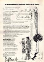http://neptune.it.luc.edu/gorey/New Yorker 3.25.74 Altman ad for Dior07142013_0000.jpg