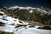 57_Grimsel-pass-to-nw-finsteraarhorn.jpg