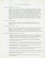 Fact Sheet on the Mundelein Strike001.jpg