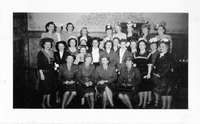 LMP Welcomes Servicewomen from Polish Army in Canada & England, 1944.jpg