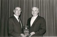 004_Damen Award 1987.jpg