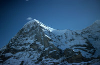 31_Eiger-and-glacier.jpg