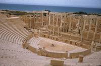 206_leptis-magna-theater-ge.jpg