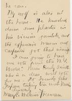 002_mary_wilkins_freeman_letter_1908_page5.jpg