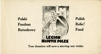 Polish Relief Fund Graphic, nd.jpg
