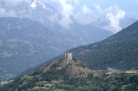 28_Chatillon-castle-byron.jpg