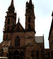 7_Basel-Muenster-W-Front.jpg