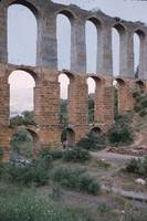 41_cherchel-aqueduct-nearby.jpg
