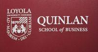quinlan_logo.jpg