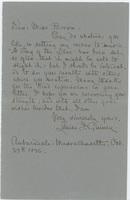 002_louise_imogen_guiney_letter_1896.jpg