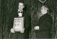 003_annual_awards_1973.jpg