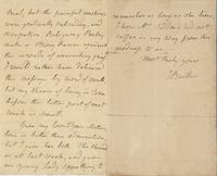 001_joanna_baillie_letter_page2-3.jpg